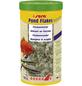 sera Teichfischfutter »Pond Flakes Nature«, Pond, 1000 ml (150g)-Thumbnail