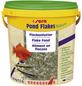 sera Teichfischfutter »Pond Flakes Nature«, Pond, 10000 ml (1600g)-Thumbnail