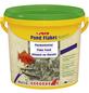 sera Teichfischfutter »Pond Flakes Nature«, Pond, 3800 ml (560g)-Thumbnail