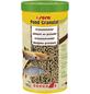 sera Teichfischfutter »Pond Granulat Nature«, Pond, 1000 ml (170g)-Thumbnail