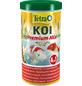 TETRA Teichfischfutter »Pond Koi«, 1000 ml (200 g)-Thumbnail
