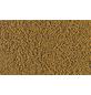 TETRA Teichfischfutter »Pond Koi«, Pellets, 1000 ml (280 g)-Thumbnail