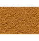 TETRA Teichfischfutter »Pond Koi«, Sticks, 1000 ml (140 g)-Thumbnail