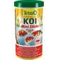 TETRA Teichfischfutter »Pond Koi«, Sticks, 1000 ml (370 g)-Thumbnail