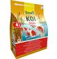 TETRA Teichfischfutter »Pond KOI«, Sticks, 4000 ml (650 g)-Thumbnail