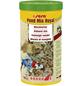 sera Teichfischfutter »Pond Mix Royal Nature«, Pond, 1000 ml (185g)-Thumbnail