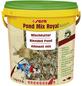 sera Teichfischfutter »Pond Mix Royal Nature«, Pond, 10000 ml (2000g)-Thumbnail