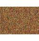 TETRA Teichfischfutter »Pond Mulit Mix«, Flocken, Sticks, 1000 ml (180 g)-Thumbnail