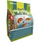 TETRA Teichfischfutter »Pond Mulit Mix«, Flocken, Sticks, 4000 ml (650 g)-Thumbnail