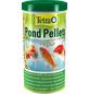 TETRA Teichfischfutter »Pond«, Pellets, 1000 ml (240 g)-Thumbnail