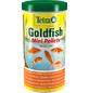 TETRA Teichfischfutter »Pond«, Pellets, 1000 ml (350 g)-Thumbnail