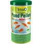 TETRA Teichfischfutter »Pond«, Pellets, 260 g-Thumbnail