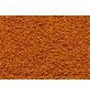 TETRA Teichfischfutter »Pond «, Sticks, 1000 ml (175 g)-Thumbnail