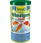 TETRA Teichfischfutter »Pond «, Sticks, 1000 ml (200 g)-Thumbnail