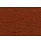 TETRA Teichfischfutter »Pond «, Sticks, 1000 ml (580 g)-Thumbnail