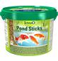 TETRA Teichfischfutter »Pond «, Sticks, 10000 ml (2,1 g)-Thumbnail