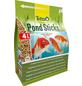 TETRA Teichfischfutter »Pond «, Sticks, 4000 ml (650 g)-Thumbnail
