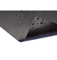 OASE Teichfolie BxL: 200x300  cm, Polyvinylchlorid (PVC)-Thumbnail