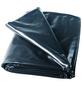 HEISSNER Teichfolie, BxL: 4 x 6 m, Stärke: 1 mm, 24 m², Kunststoff-Thumbnail