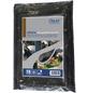 OASE Teichfolie, BxL: 400 x 300 cm, Polyvinylchlorid (PVC)-Thumbnail