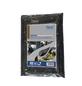 OASE Teichfolie, BxL: 400 x 600  cm, Polyvinylchlorid (PVC)-Thumbnail