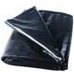 HEISSNER Teichfolie, BxL: 500 x 400  cm, Polyvinylchlorid (PVC)-Thumbnail