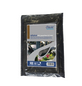 OASE Teichfolie BxL: 500x400  cm, Polyvinylchlorid (PVC)-Thumbnail