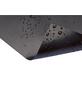 OASE Teichfolie, BxL: 600 x 600 cm, Polyvinylchlorid (PVC)-Thumbnail