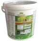 HEISSNER Teichpflege »Zeolith«, für bis zu 10.000 Liter Teichvolumen-Thumbnail