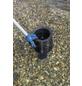 OASE Teichreinigung, Kunststoff/Gummi, BxL: 12,1 x 200 cm-Thumbnail
