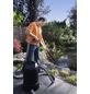 OASE Teichsauger »PondoVac Classic«, geeignet für: Teiche | Haushalt-Thumbnail