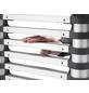 HAILO Teleskopleiter »Flexline 320«, 11 Sprossen, Aluminium-Thumbnail