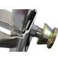 KRAUSE Teleskopleiter »MONTO«, Anzahl Sprossen 16-Thumbnail