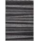 ANDIAMO Teppich »Alicante«, BxL: 120 x 170 cm, korallenfarben-Thumbnail