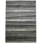 ANDIAMO Teppich »Alicante«, BxL: 80 x 150 cm, beige-Thumbnail