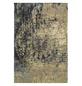 Teppich »Antique«, BxL: 120 x 170 cm, beige/blau-Thumbnail