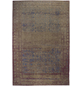 LUXORLIVING Teppich »Antique«, BxL: 80 x 150 cm, pink/beige-Thumbnail
