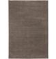 ANDIAMO Teppich »Cala Bona«, BxL: 120 x 170 cm, taupe-Thumbnail