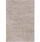 ANDIAMO Teppich »Cala Bona«, BxL: 57 x 110 cm, beige-Thumbnail