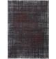 LUXORLIVING Teppich »Campos«, BxL: 67 x 140 cm, blau-Thumbnail