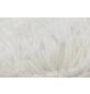 ANDIAMO Teppich »Cingoli«, BxL: 55 x 80 cm, beige-Thumbnail