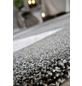 LUXORLIVING Teppich »Colmar«, BxL: 133 x 190 cm, grau-Thumbnail