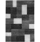 LUXORLIVING Teppich »Colmar«, rechteckig, Florhöhe: 12 mm-Thumbnail