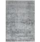 LUXORLIVING Teppich »Famos«, BxL: 133 x 190 cm, beige-Thumbnail