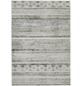 LUXORLIVING Teppich »Famos«, BxL: 80 x 150 cm, grau-Thumbnail