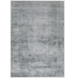 LUXORLIVING Teppich »Famos«, BxL: 80 x 150 cm, sandfarben-Thumbnail