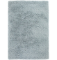 LUXORLIVING Teppich »Levanto Deluxe«, BxL: 130 x 190 cm, weiß-Thumbnail