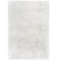 LUXORLIVING Teppich »Levanto Deluxe«, BxL: 160 x 230 cm, silberfarben-Thumbnail