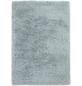 LUXORLIVING Teppich »Levanto Deluxe«, BxL: 160 x 230 cm, türkis-Thumbnail