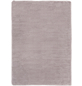 ANDIAMO Teppich »Novara«, BxL: 120 x 170 cm, rosa-Thumbnail
